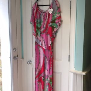 VAVA Jumpsuit!  SO SOFT!! New with tags